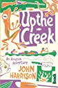 Up the creek : an Amazon adventure