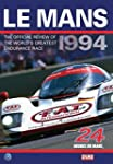 1994 24 Hours of Le Mans