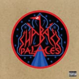Image of Shabazz Palaces [EP]