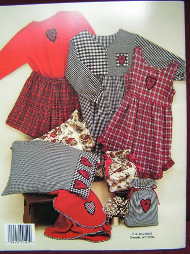 Sleepwear Pattern Book (Taylor Made Designs) (Cindy Taylor Oates Sew compare prices)