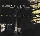 : Resonances