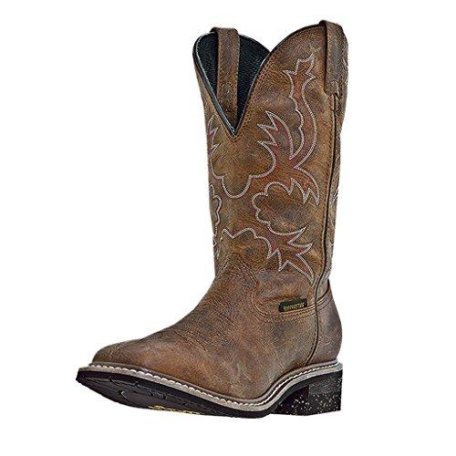 dan-post-dp69781-hombres-de-nogales-marron-envejecido-western-botas-de-piel-impermeable-hombre-tan-d