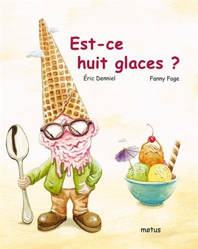 est-ce-huit-glaces-