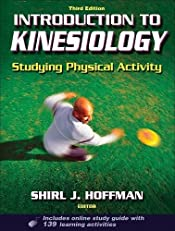Introduction to Kinesiology, Third Edition (4)