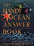 img - for The Handy Ocean Answer Book (The Handy Answer Book Series) book / textbook / text book