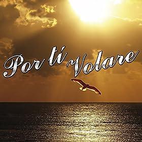 Por ti volare dco mp3 downloads for Porte volare
