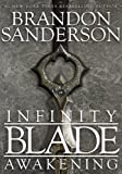 Infinity Blade: Awakening