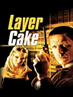 Layer Cake [HD]