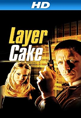 Layer Cake [HD]