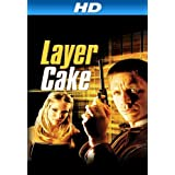 Layer Cake [HD] ~ Daniel Craig