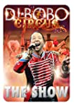 DJ Bobo - Circus/The Show [Alemania]...