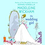 The Wedding Girl | Madeleine Wickham