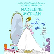 The Wedding Girl | [Madeleine Wickham]