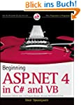 Beginning ASP.NET 4: in C# and VB (Wr...