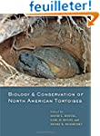 Biology and Conservation of North Ame...
