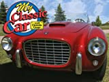 My Classic Car: Season 14