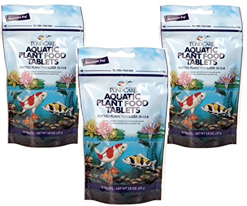 api-pond-care-aquatic-plant-food-75-tablets-3-packs-with-25-tablets-each