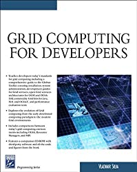 Grid Computing for Developers (Programming)