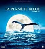 echange, troc Coffret La planète bleue