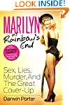 Marilyn At Rainbow's End: Sex, Lies,...