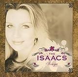 echange, troc Isaacs - Isaacs Bluegrass: Sonya