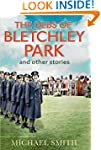 The Debs of Bletchley Park and Other...
