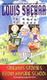 Sideways Stories from Wayside School (rack)