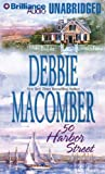 50 Harbor Street (Cedar Cove Series)