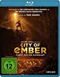 City of Ember - Flucht aus der Dunkelheit [Blu-ray] title=