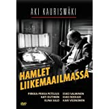 Hamlet Goes Business ( Hamlet liikemaailmassa ) [ Origine Finlandaise, Sans Langue Francaise ]par Pirkka-Pekka Petelius