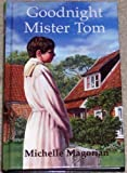 Image of Goodnight Mr Tom (New Century Readers)