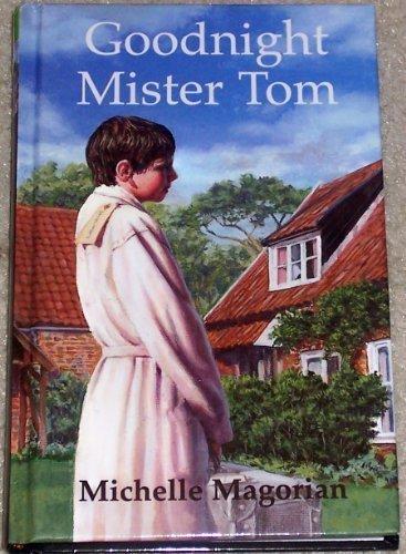 Goodnight Mr Tom (New Century Readers)