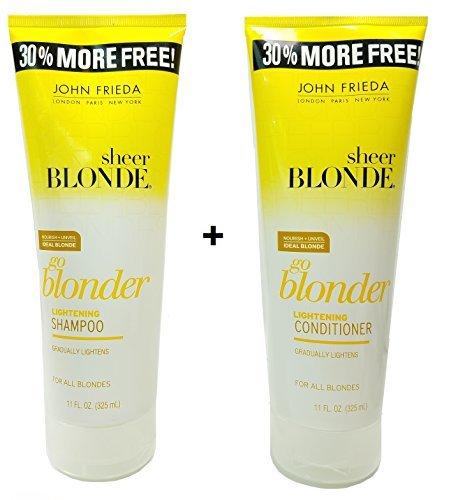 john-frieda-sheer-blonde-go-blonder-lightening-shampoo-and-conditioner-845-fluid-ounce