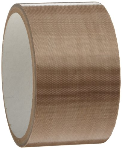 cs-hyde-ptfe-coated-fiberglass-with-silicone-adhesive-no-liner-3mm-thick-tan-2-width-x-5-yard-roll