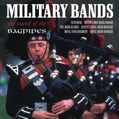 - Bagpipes - Bagpipes - Zortam Music