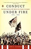 img - for Conduct Under Fire: Four American Doctors and Their Fight for Life as Prisoners of the Japanese, 1941-1945 by Glusman, John A. (2006) Paperback book / textbook / text book