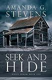Seek and Hide  (Haven Seekers)