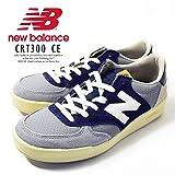 (ニューバランス)New Balance公式 CRT300 CE NAVY 27.5cm