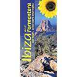 Ibiza and Formentera Walks, Cycle Tours and Car Tours (Landscapes Series) (Sunflower Landscapes)