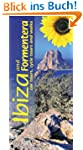 Ibiza and Formentera (Sunflower Lands...