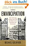Emancipation: How Liberating Europe's...