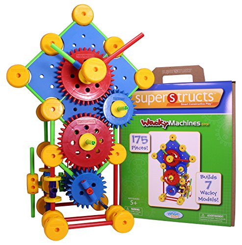 superstructs-wacky-machines