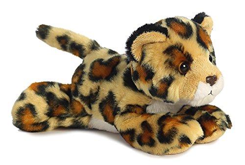amazon-jaguar-mini-flopsie-8-by-aurora