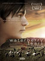 Waterberry Tears