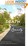 Death in Door County: A Val & Kit Mystery (The Val & Kit Mystery Series Book 3)