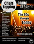 Chart-Topping Drum Beats: The 60s Thr...
