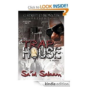 Trap House