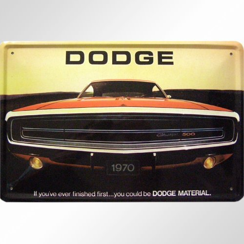 metal-replica-1970-dodge-charger-by-us-cars