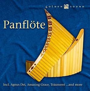 Panflote