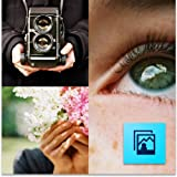 Adobe Photoshop Elements 11 Windows [_E[h]